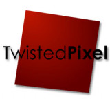 Microsoft Purchases Indie Developer 'Twisted Pixel'