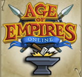 Crafting Guide: Microsoft Publishes Age of Empires Companion App