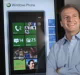 Details on Microsoft's Windows Phone Gameplan (LTE 2012)