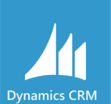 Mango Apps: Microsoft Launches 'Dynamics CRM' App For Windows Phone