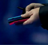 "Stephen Elop: Nokia Lumia 800 Is The First ""Real"" Windows Phone"