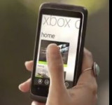 Windows Phone App to Control Xbox 360 Coming Soon