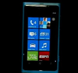 Carriers at it Again: Three UK Still Calling Windows Phone – 'Windows Mobile'