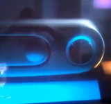 Nokia 800 Teased During Last Night's UK X-Factor (video)