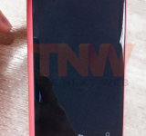 Leaked: New Images of Nokia 800 (SeaRay/ Lumia)