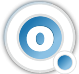 OctroTalk: Gtalk Client Gets Updated – Adds Free Version