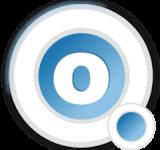Apps: OctroTalk (Google Talk client)