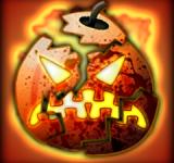 Pumpkin Smash: New Fun Free Game to Get You in the Halloween Mood