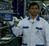Nokia World: Lumia 710 & Nokia 800 Announced & Shipping Now (Pre-order Now)