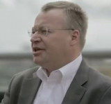 Nokia CEO Stephen Elop Talks About Innovation (Great Interview) – Video