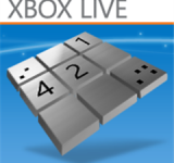 Xbox Live: Sudoku Now Available Worldwide