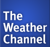 Nokia's Weather Channel App Gets HUGE Makeover (Augmented Reality & More)
