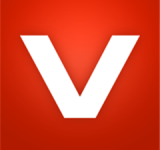 New Popular Apps Land on the Windows Store (Vevo, Vyclone + More)
