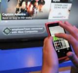 Windows Phone Xbox integration & Companion App Shown Off (video)
