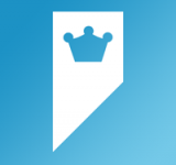 Foursquare Client '4th & Mayor' Updated to V3.3