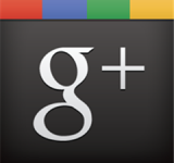 Google+ Hits the Windows Phone Marketplace (un-official)
