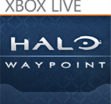 Microsoft Updates Halo Waypoint to Show Halo 4 Stats
