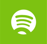 Spotify Available Right Now On the Windows Phone Marketplace
