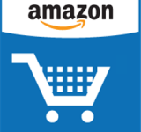 Amazon App Updated – Now Compatible with Windows Phone 8