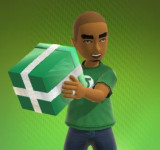 Get Your Free Xbox Avatar Anniversary Prop