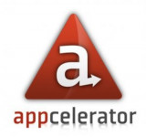 IDC/Appcelerator: Windows Phone Now Clear No. 3 in Mobile – Moves Ahead Of RIM