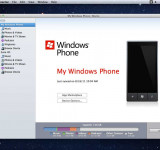 Windows Phone 7 Connector For Mac Updated to Version 2.01 (custom ringtones)
