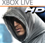 Xbox Live Deal of the Week: Assassin's Creed – Altaïr's Chronicles HD