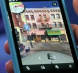 Nokia City Scene Makes It's Way to the N9 (Windows Phone Next?) video
