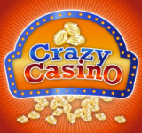 Top 5 Free Casino Themed Games on Windows Phone