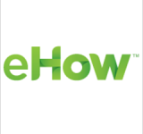 eHow: Official App Lands on Windows Phone