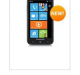 Samsung Focus S & Flash Now Available on AT&T