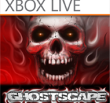 Xbox Live: Ghostscape is Now Available On Windows Phone