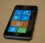 Jon Rettinger From TechnoBuffalo Chooses Windows Phone Over iPhone (video)