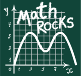 Mango Apps: Rocket Science in Your Pocket With 'Math Rocks'