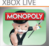 WP7 Xbox Live Deal of the Week: Monopoly (again)