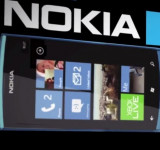 Nokia Lumia 900 Launching Early 2012 in the US With Tango (Specs)