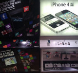 Advertising Wars: iPhone 4S vs Nokia Lumia 800