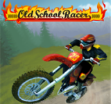 XBLIG: Old School Racer Out Now for Windows Phone
