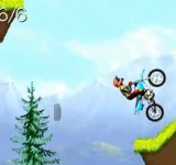 "XBLIG: ""Old School Racer"" Coming to Windows Phone Soon"