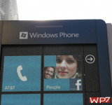 Inside the Giant Herald Square Windows Phone