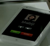 Microsoft Launches Indian Windows Phone Marketing Campaign – Uses Wrong Call Screen
