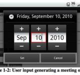 ITC Initial Ruling: Motorola Infringes Microsoft patent