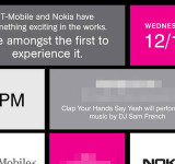 T-Mobile to Announce First Nokia Windows Phone in US Soon?
