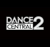 Dance Central 2: Coming to Windows Phone as Companion App