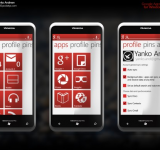Concept Apps: Google Apps (Yanko)