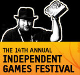IGF Announces Multi-Year Partnership With Microsoft – First Party Publishing Deal  ( Xbox LIVE )