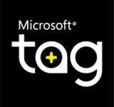 Microsoft Tag App Updated – Now Just 'How To' For Bing Vision