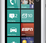 Leaked: T-Mobile Nokia Lumia 710 (First Press Shot)