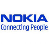 Nokia Lumia 800 Makes Appearance at the FCC