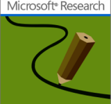 Microsoft Research: Sketch Match – Free Game